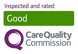 CQC website