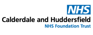 Link to HRI/CRH Website
