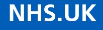 NHS Choices Carer website